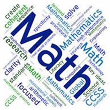 Picture for category Careers in Mathematics