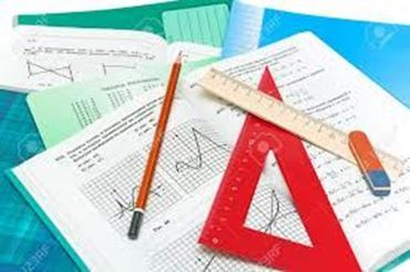 Picture for category In-service Training of Secondary School Maths Teachers