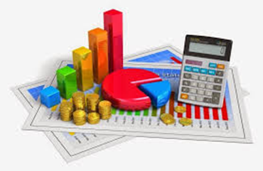 Picture for category Finance Reports