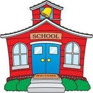 Picture for category School Details